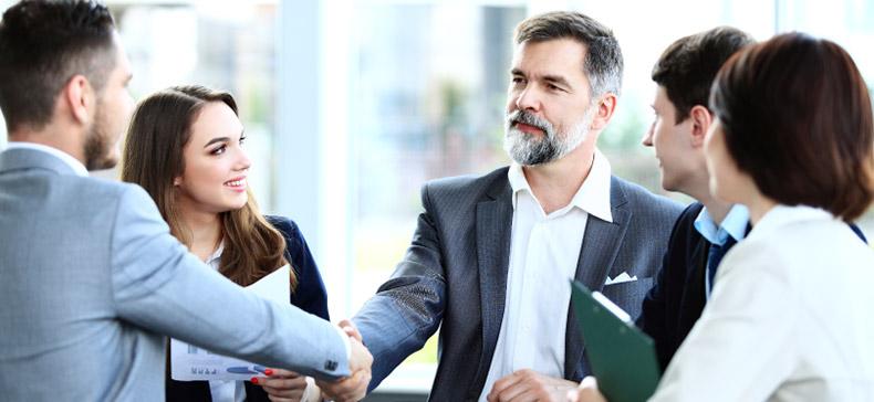 Best ERP Software Company Dubai, Best ERP Software Companies Dubai
