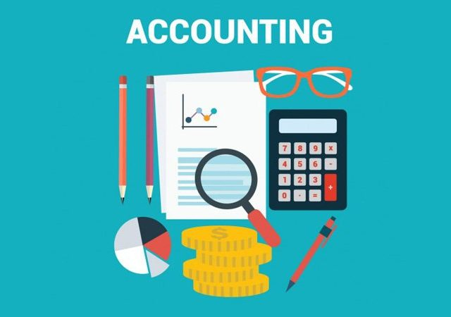 Top 10 Accounting Software in Dubai, UAE and Middle East